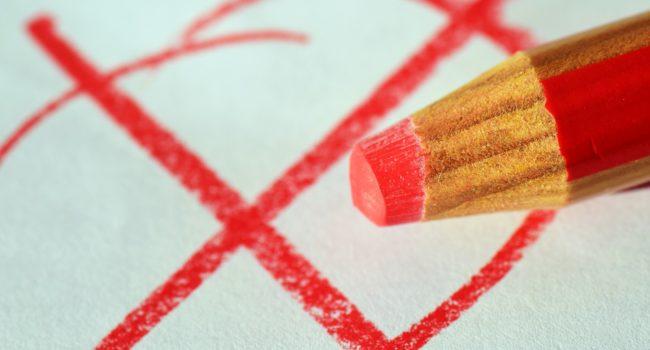 Claire-disdero-coche-crayon