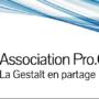 claire-didero-logo-marie-proG-rennes