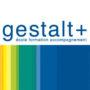 logo-gestaltplus